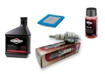 Briggs & Stratton Service Kit - Quantum Engine - BS992233